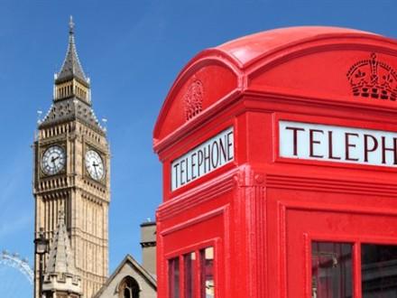 London-2014
