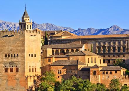 Granada Estudiantes