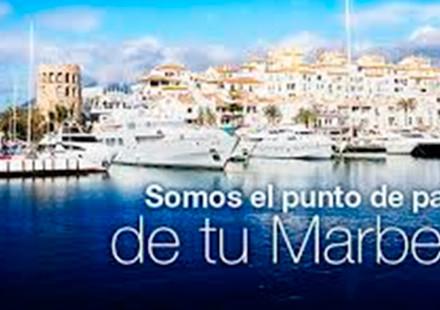 Marbella Estudiantes